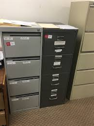 Timber Filing Cabinets Filing Cabinets Adelaide Graysonline