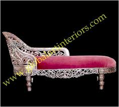 anglo indian daybed anglo indian daybeds