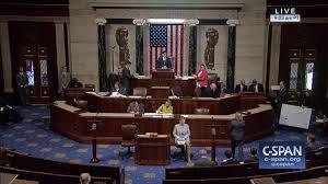 us house meets legislative business mar 1 2017 c span org