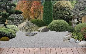 small japanese garden small japanese gardens photos cori matt garden