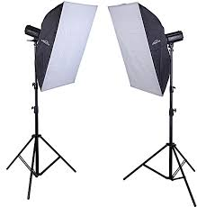 home photography lighting kit home studio pro kit 2 400w studio strobe light kit home studio