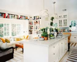 Home Interior Trends 2015 2015 U0027s Biggest Kitchen Decor Trends Brit Co