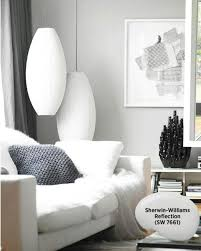 cool paint colors for bedrooms 30 best sherwin williams cool grays images on pinterest wall