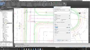 what u0027s new in autocad civil 3d 2018 features autodesk