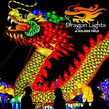lights fest promo code dragon lights chicago soldierfield net