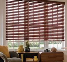 Blind Cleaning Toronto Faux Wood Blinds Toronto Blinds Pros