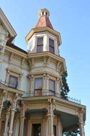 Victoria Houses by 890 Best Architecture Victorian Images On Pinterest Victorian