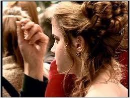 Frisuren Zum Selber Machen F Konfirmation by Abschlussball Frisur Hair