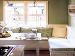 ergonomic kitchen nook cushions 119 kitchen nook bench cushions uk