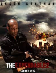 film terbaik versi on the spot film action film terbaru 2012 action and adventure movie 2012