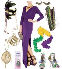 mardi gras wear what to wear costume mardi gras