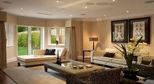painting home interior painting home interior vitlt