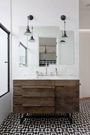 moroccan bathroom ideas moroccan bathroom photos design ideas remodel and decor lonny