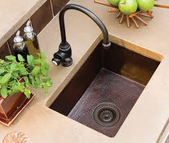native trails copper sink ack love this one too native trails artisan crafted hand