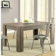 wayfair glass dining table wayfair round kitchen table dining table dining table lark manor