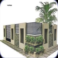 Design This Home Apk Download by Fence Design Home Apk Download Free Lifestyle App For Android