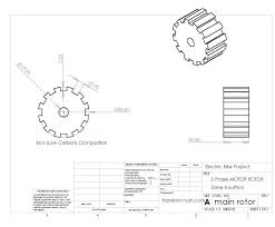contactor wiring diagram 3ph contactor parts contactor exploded