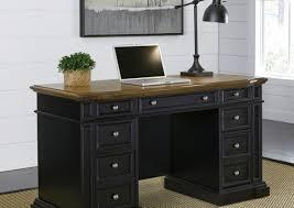 beautiful desks dreadful images drawer bottom slides amazing van drawer units