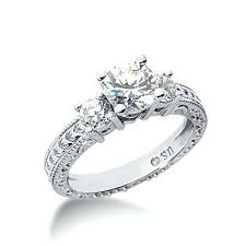 engagement rings sale diamond engagement ring sale 4k diamond engagement rings uk cheap