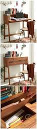 Corner Desk Ideas by Office Design Desk Ideas For Small Office Space Corner Desk For