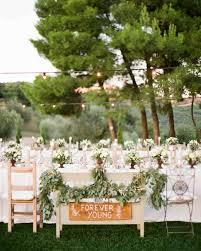 regina and jack u0027s dream destination wedding in tuscany martha