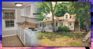 one bedroom apartments in wilmington nc bed and bedding 1 bedroom apartment raleigh nc