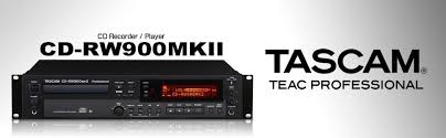 amazon black friday cd players amazon com tascam cd rw900mkii cd recorder player musical
