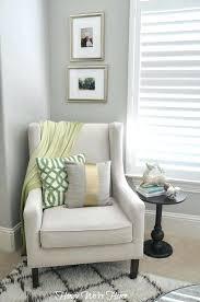 corner chair for bedroom small corner chair monplancul info