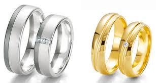 alliance de mariage pas cher bijoux mariage alliance le de la mode