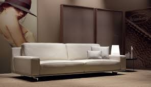 Unique Leather Sofa Brianform The Of Tailoring And Research Of Perfection