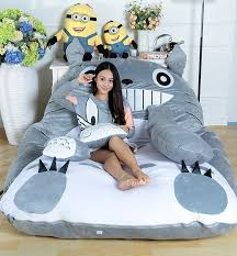 Giant Totoro Bed Search On Aliexpress Com By Image
