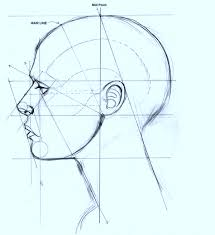 the 25 best human face drawing ideas on pinterest anatomy