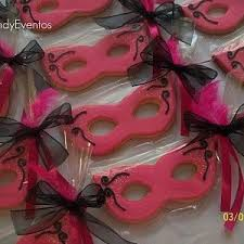 quinceanera ideas quinceanera ideas thriftyfun