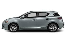 lexus models 2005 new 2016 lexus ct 200h price photos reviews safety ratings