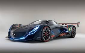 photos of cars car auctions romero cars detail