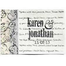 personalized wedding platters personalized museware pottery the stationery studio