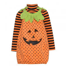Halloween Baby Shirts by Collection Halloween Jumper Pictures Bemagical Rakuten Store