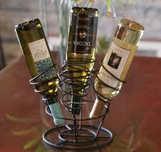 spiral wine rack halflifetr info