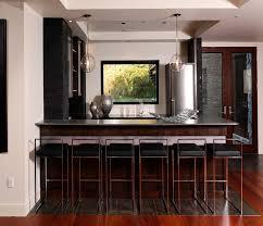Home Bar Interior Furniture Amazing Modern Home Bar Interior Decorating Ideas