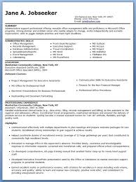 Sample Resume For Front Desk Receptionist by Secretary Cover Letter Receptionist Resume Secretary Resume