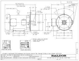 glamorous allen bradley vfd wiring diagram pictures wiring