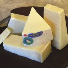 Cheese Gifts Cheese And Cheese Gifts