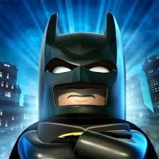 batman apk lego batman dc heroes v1 04 2 790 apk todoapk net
