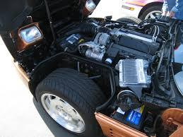 1994 corvette weight file corvette engine 3 jpg wikimedia commons
