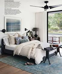 gorgeous bedrooms intimate retreats with cozy decorative rugs 17 gorgeous bedrooms