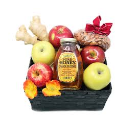 Fruit Baskets For Delivery International Gift Delivery To Bahamas Send 339 Gifts To Bahamas