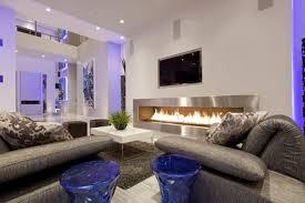wohnzimmer luxus 2016 proben luxus haus dekoration luxus wohnzimmer dekoration