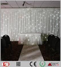 wedding backdrop manufacturers uk lebanon backdrop wedding lebanon backdrop wedding manufacturers