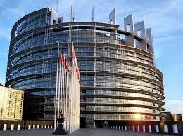 parlement europ n si e si鑒e du parlement europ馥n 100 images 106 best ep infographics