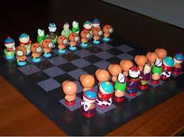 South Carolina travel chess set images 48 best chess sets images chess sets chess pieces jpg